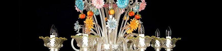 Come Pulire I Lampadari Di Murano.Come Pulire I Lampadari Di Murano Venice Wiki La Guida