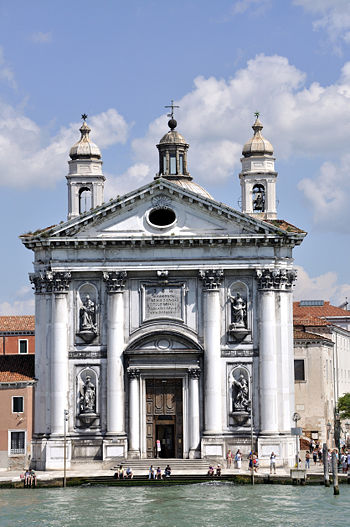 Home also Px Chiesa Dei Gesuati as well E additionally Cayf A besides . on file