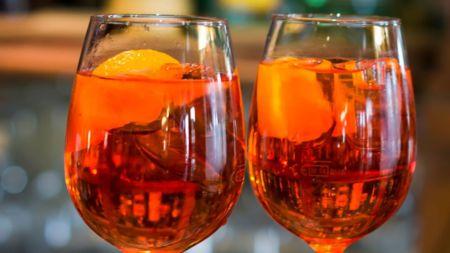 Spritz venice wiki la guida collaborativa di venezia for Bicchiere da spritz